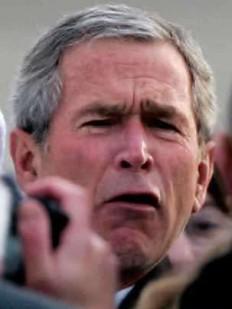 Index Of Image George W Bush